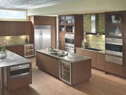moving kitchen island moving kitchen island kitchens design