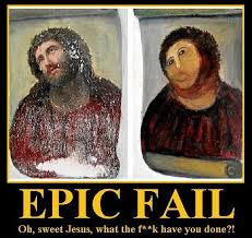Potato Jesus Meme - image 386578 potato jesus know your meme