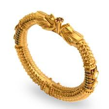 best 25 maharashtrian jewellery ideas on marathi
