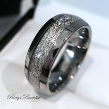 cheap mens wedding bands home improvement cheap mens wedding rings summer dress for your