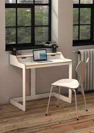 Small Desk Photo Frames Modern Room With Small Computer Desk Chatodining