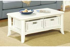 Lowes Sofa Table Coffee Tables Appealing Lowes Tables Pier One Imports Furniture