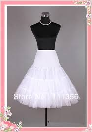 where to buy wedding supplies 67 best wedding petticoat images on petticoats bridal