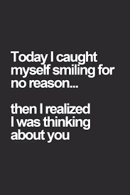 thinking of him quotes quotes about thinking of him sayings