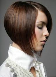 layered bob hairstyles for teenagers natural hairstyles for teens edgy short natural black haircuts