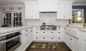 Madison Cabinets Traditional Style Kitchen Cabinets U2013 Tracy Lane Madison Nj