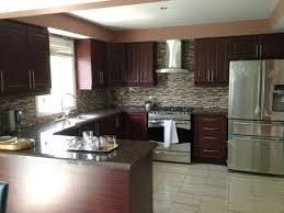 10x10 kitchen layout with island 10 10 kitchen designs with island s withot 10 10 kitchen designs