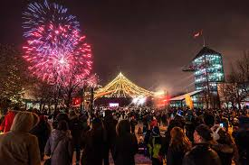 new years what s open closed on new year s weekend winnipeg free press