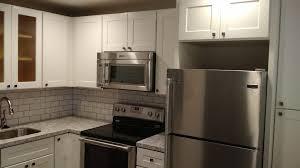 creer cuisine ikea cuisine creer cuisine ikea avec blanc couleur creer cuisine ikea