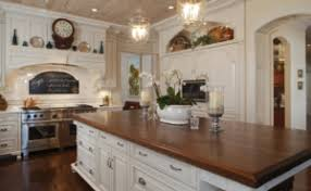 Kitchen Cabinets Orlando HBE Kitchen - Kitchen cabinets orlando fl
