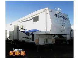 aljo trailers floor plans skyline toy hauler for sale skyline toy hauler rvs rvtrader com