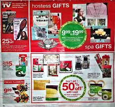 home depot black friday 2016 add black friday 2016 walgreens thanksgiving week ad scan buyvia