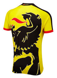 cycling jerseys cycling jackets and running vests foska com lion of flanders road cycling jersey foska com