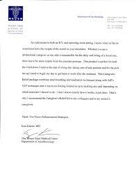 sample letter resume medical referral letter how
