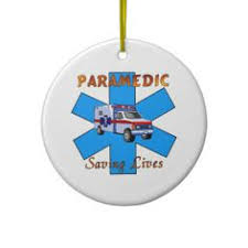 how i roll ambulance ornament from http www zazzle