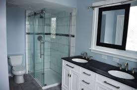 Sliding Bathroom Mirror Simple 80 Bathroom Mirror Window Decorating Inspiration Of
