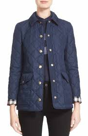 burberry sale s s kid s nordstrom