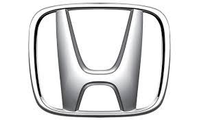 cool honda logos honda logo gzsihai com