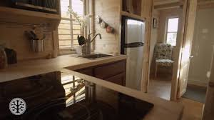 tiny house kitchen ideas home design pictures of 10 tiny homes from hgtv remodels