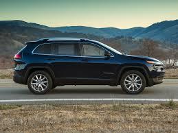 2014 jeep cherokee tires 2014 jeep cherokee price photos reviews u0026 features