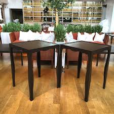 table rentals for los angeles events carpet systems event