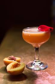 cocktail photography azucar cocktails u2014 natali truax