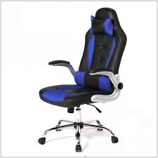 Bucket Seat Desk Chair Racing Seat Office Chair Recaro Chair Home Furniture Ideas