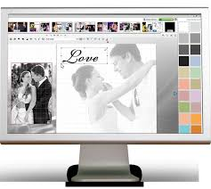 create your own wedding album 54 best bridebox diy albums images on photo ideas