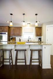 wickes kitchen island 20 best kitchen island images on pinterest kitchen dream