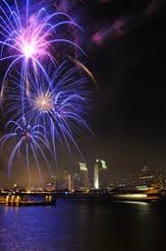 new years party in san diego best new year s events in san diego sandiego