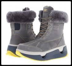 ugg mens shoes on sale http vans shoes bamcommuniquez com mens ugg australia clancy