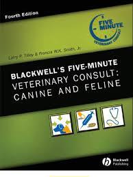 Veterinary Clinic Idaho Veterinary Internal Feline Internal Medicine Secrets Veterinary Infection