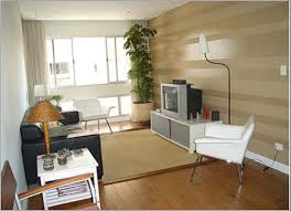 living room furniture for small 2017 living room picture of tiny