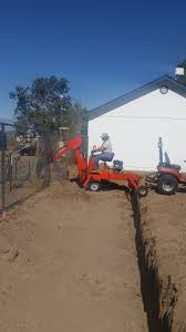 buying advice towable backhoe from china