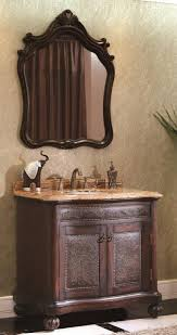 Valencia Bathroom Furniture Bathroom Vanity Furniture World Imports
