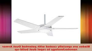 casablanca fan company 59165 ceiling fan light kit casablanca panama halo xtr youtube within