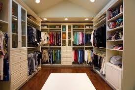 fabric closet panels closet traditional with built in closet