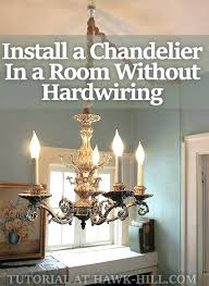 Chandelier Cost New How Much Does It Cost To Install A Light Fixture For Cost To