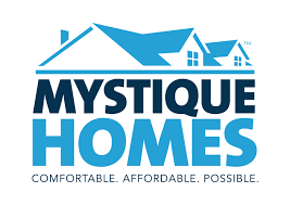 lubbock homebuilder mystique homes comfortable affordable possible