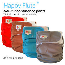 halloween cloth diapers popular cloth diapers buy cheap cloth diapers lots