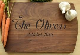 personlized cutting boards custom cutting board engraved cutting board personalized cutting bo