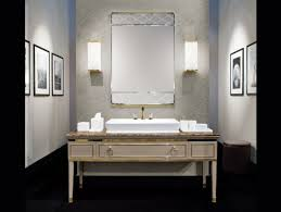 interior design 19 luxury bathroom vanity interior designs