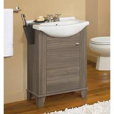 home depot canada kitchen base cabinets pin on home