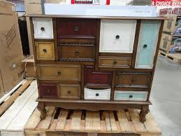 bayside furnishings accent cabinet multi colored accent chest healthcareoasis
