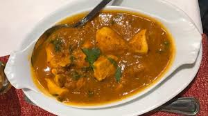 la cuisine du soleil clamart indiana restaurant avenue du général de gaulle 92140 clamart