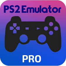 ps2 emulator android apk emulator free app apk free for android pc windows