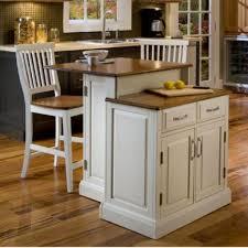 Island Ideas For Small Kitchen Small Kitchen Breakfast Bar Island Spectraair Com