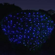 amazon com qedertek solar string lights 72ft 200 led fairy