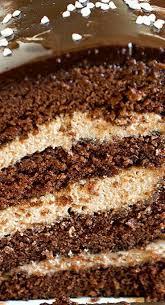 85 best cake rolls images on pinterest cake rolls swiss rolls