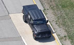 jeep scrambler blue ducati scrambler to be built in thailand autoevolution